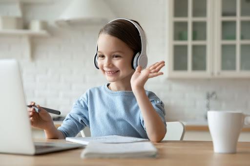 【スポーツ系や勉強系】子供に人気の習い事10選