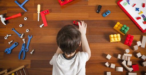 【平成・令和】子供の間で流行した遊びやおもちゃ